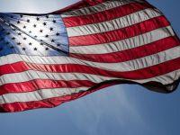 ABD'nin Ölüm Listesinde Bulunan DEAŞ Yöneticisi Prakash Kilis'te Yargılanıyor