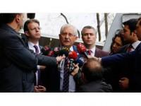 Ysk Başkanı Güven'den Oy Pusulası Açıklaması