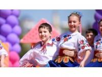 Trt 39. Uluslararası 23 Nisan Çocuk Şenliği Yarın Başlıyor