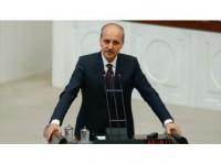 Başbakan Yardımcısı Kurtulmuş: Fetö'yle Mücadeleyi Sürdürmek İçin Ohal'e İhtiyaç Var