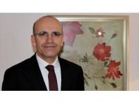 Başbakan Yardımcısı Şimşek: Rusya İle Nihai Müzakereler Mayısta