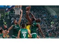 Fenerbahçe Dörtlü Final İçin Avantaj Peşinde