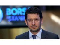 'Borsa'da Dizi Ve Araba Alınıp Satılabilecek'