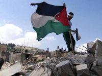 Japonya'dan Gazze'ye yardım eli