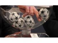 Avrupa Futbolunda Kuralar Yarın Çekilecek