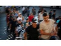 İzmir Merkezli Fetö/pdy Operasyonunda 40 Gözaltı