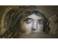 'Çingene Kızı'nın Kayıp Parçaları İçin Girişim
