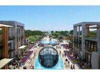 Adana'ya müjde! Park Adana AVM açıldı