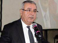 Mehmet Metiner'in yaptığı Kılıçdaroğlu Açıklaması şok etti!
