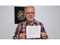 Almanya'da Türklere Gönderilen 'Irkçı Mektup' Tedirginlik Yarattı