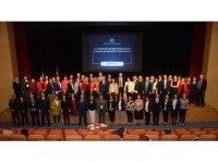 Anadolu Üniversitesi Kapılarını Sağlık Bilimleri Dekanlar Konseyi'ne Açtı