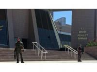 İzmir Merkezli 6 İlde Fetö Operasyonu: 17 Gözaltı