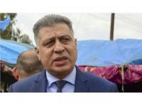 'Kerkük'te Tek Taraflı Kararlarla Türkmen Gerçeği Değiştirilemez'