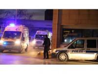 Şırnak'ta Terör Operasyonu: 2 Şehit