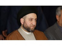 Iraklı Şii Lider Hekim'den Ortadoğu'da İstikrar İçin Zirve Çağrısı