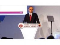Merkez Bankası Başkanı Çetinkaya: İhracat Büyümenin En Önemli Sürükleyicilerinden Olacak