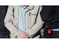 Ankara'da Fetö'ye 'Himmet' Operasyonu