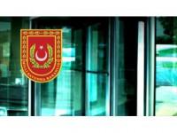 Milli Savunma Bakanlığı: Chp Milletvekili Erdem'in İddialarıyla İlgili Hukuki Süreç Başlatıldı