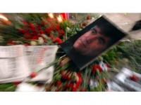 'Dink Cinayeti Gülen'in Başka Düzen Getirmek İçin Başlangıç Eylemi'