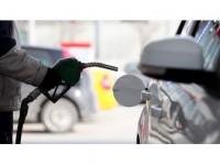 'Benzin Ve Motorine En Az 20 Kuruş İndirim Yapılmalı'