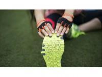 Egzersiz Orta Yaşta Beyin Faaliyetlerini Artırıyor