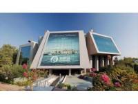 Borsa İstanbul'a Yabancı İlgisi 1,5 Yılın Zirvesinde