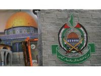 Hamas'tan Fetih İle Uzlaşı Açıklaması