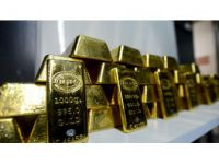 21 Temmuz Bugün Altın fiyatları