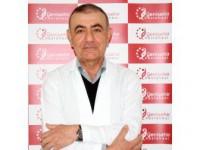 """Uz. Dr. Şentut: """"Baharda Saç Dökülmesi, Günde 150 Tele Çıkabilir"""""""