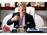Türkiye Başvurdu, Başörtüsü Kuralı Değişti