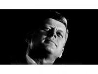 Eski Abd Başkanı Kennedy'nin Günlüğü 718 Bin Dolara Alıcı Buldu