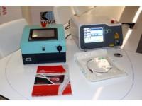 Yerli Ve Milli Lazer Cihazı İle 4 Ayrı Hastalık Tedavi Ediliyor