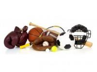 Sporcularda Psikiyatrik Hastalıklar Gizleniyor