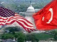 Türk işadamı'ndan Pentagon şoku!