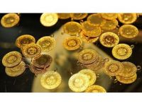 Altın Alacaklar 'Sahte Altın'a Dikkat! Bir Çok İnsan Bu Tuzağa Düşüyor!