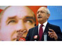 """CHP Genel Başkanı Kılıçdaroğlu: """"Nerede Bu Darbenin Siyasi Ayağı?"""""""