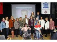 Spina Bifida Hakkında Bilinmeyenleri Anlattılar