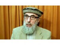 Hikmetyar Talibana Silahları Bırakma Çağrısı Yaptı