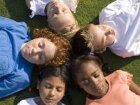 Horlayan Çocuğunuzun Tedavisinde 5 Gerekli Adım
