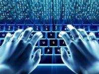 Siber Saldırılar Kuzey Kore'nin işi mi ?