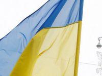 Ukrayna, Rusya'ya Yönelik yeni yaptırım!