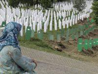 ECRI, Sırbistan'a ''Srebrenitsa Soykırımını Tanı'' Çağrısı