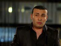 Ebubekir Öztürk avukatı Fatih Erdöl aracılığıyla açıklama yaptı