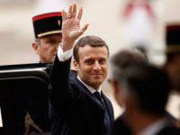 Fransa'dan Suriye kararı!