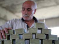 Güneydoğu Anadolu'da Üretiliyor 105 Ülkeye Satılıyor