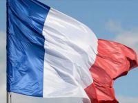 Fransa, Manchester'daki Saldırısı Sonrası Güvenlik Önlemlerini Artıracak