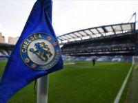 Chelsea'den Flaş kutlama kararı