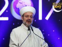 Diyanet'in Ramazan Ayı Teması belli oldu