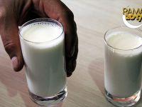 Şeker hastalarına Süt uyarısı!