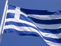 Yunanistan'dan Flaş Makedonya kararı